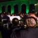 monzavisionaria2013_musicamorfosi_ph_giorgiocottini-8