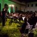 monzavisionaria2013_musicamorfosi_ph_giorgiocottini-9