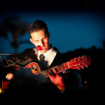 DSC_1855-notturni al roseto 2014-Bruno Lanza_tn