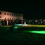 DSC_2039-notturni al roseto 2014-Bruno Lanza_tn