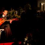 MonzaVisionaria2014_Sax&Tango_musicamorfosi_ph_giorgiocottini-17