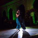 MonzaVisionaria2014_Sax&Tango_musicamorfosi_ph_giorgiocottini-21