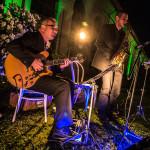 MonzaVisionaria2014_Sax&Tango_musicamorfosi_ph_giorgiocottini-3