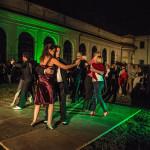 MonzaVisionaria2014_Sax&Tango_musicamorfosi_ph_giorgiocottini-38