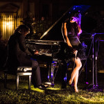 MonzaVisionaria2014_Sax&Tango_musicamorfosi_ph_giorgiocottini-57