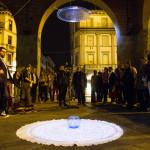 foto: Cristina Crippi - 30 maggio - con Michel Godard