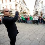ph_Giorgio Cottini
