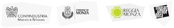 loghi monza visionaria