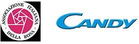 candy_rosa_logo