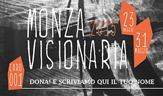 Monza-Visionaria-Card-web