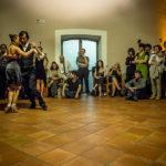 #Monzavisionaria2016_tanghi©giorgiocottini-4