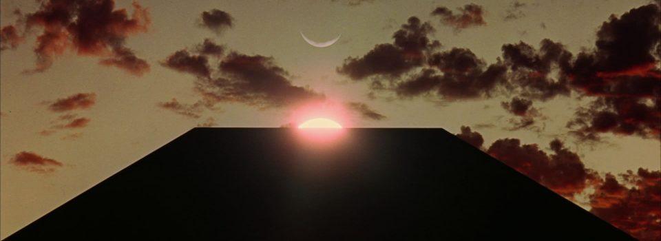 movie-screenshot-2001-A-Space-Odyssey-1968