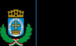 Com_Monza_Logo_Manifesto