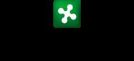 Documentazione_LogoConsiglio