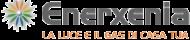 ENERXENIA_colore_CMYK