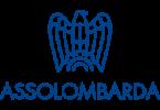 Logo_Assolombarda_epigrafe_P280