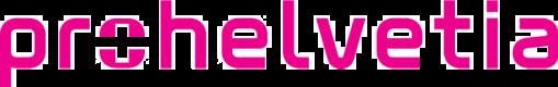 logo_magenta_neutral