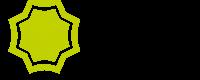 Reggia_logo2015